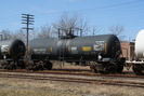 2007-03-27.1840.Guelph.jpg