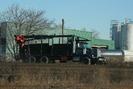 2007-03-29.1891.Guelph_Junction.jpg