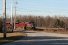 2007-03-29.1892.Guelph_Junction.jpg