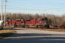 2007-03-29.1893.Guelph_Junction.jpg