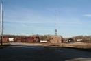 2007-03-29.1894.Guelph_Junction.jpg