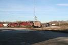 2007-03-29.1895.Guelph_Junction.jpg
