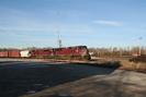 2007-03-29.1896.Guelph_Junction.jpg