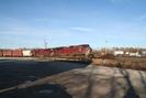 2007-03-29.1897.Guelph_Junction.jpg