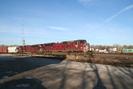 2007-03-29.1898.Guelph_Junction.jpg