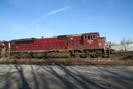 2007-03-29.1900.Guelph_Junction.jpg