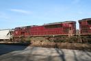 2007-03-29.1901.Guelph_Junction.jpg