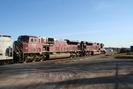 2007-03-29.1903.Guelph_Junction.jpg