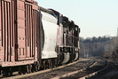 2007-03-29.1905.Guelph_Junction.jpg