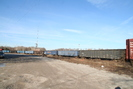 2007-03-29.1907.Guelph_Junction.jpg