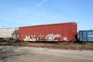 2007-03-29.1908.Guelph_Junction.jpg