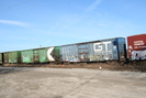 2007-03-29.1910.Guelph_Junction.jpg