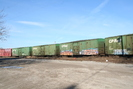 2007-03-29.1911.Guelph_Junction.jpg
