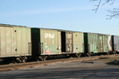 2007-03-29.1912.Guelph_Junction.jpg
