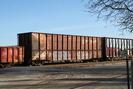 2007-03-29.1915.Guelph_Junction.jpg