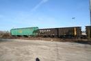 2007-03-29.1916.Guelph_Junction.jpg