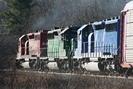 2007-03-29.1927.Flamborough.jpg