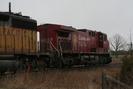 2007-04-16.2271.Killean.jpg