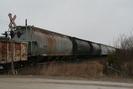 2007-04-16.2273.Killean.jpg