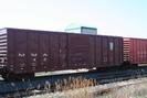 2007-04-22.2506.Brampton.jpg