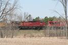 2007-04-22.2532.Puslinch.jpg