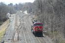 2007-04-22.2542.Bayview_Junction.jpg