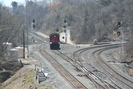 2007-04-22.2543.Bayview_Junction.jpg