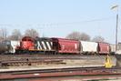 2007-04-22.2551.Brantford.jpg