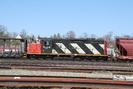 2007-04-22.2553.Brantford.jpg