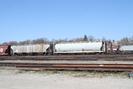 2007-04-22.2558.Brantford.jpg