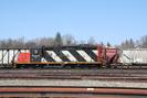 2007-04-22.2563.Brantford.jpg