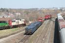 2007-04-22.2602.Cambridge.jpg