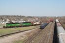 2007-04-22.2605.Cambridge.jpg