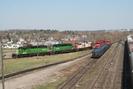 2007-04-22.2606.Cambridge.jpg
