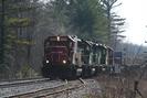 2007-04-22.2624.Guelph_Junction.jpg