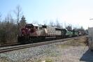2007-04-22.2625.Guelph_Junction.jpg