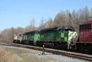 2007-04-22.2629.Guelph_Junction.jpg