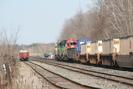 2007-04-22.2633.Guelph_Junction.jpg