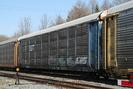 2007-04-22.2637.Guelph_Junction.jpg