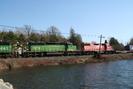 2007-04-22.2644.Guelph_Junction.jpg
