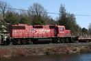 2007-04-22.2645.Guelph_Junction.jpg