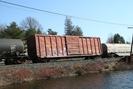 2007-04-22.2646.Guelph_Junction.jpg