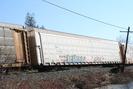 2007-04-22.2650.Guelph_Junction.jpg