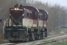 2007-04-27.2800.Guelph.jpg
