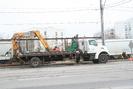 2007-04-27.2830.Guelph.jpg