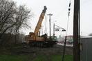 2007-04-27.2836.Guelph.jpg