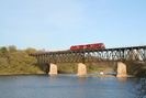 2007-05-05.3083.Cambridge.jpg