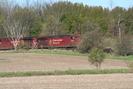 2007-05-06.3110.Puslinch.jpg