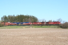 2007-05-06.3114.Puslinch.jpg