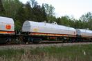 2007-05-17.3593.Guelph_Junction.jpg